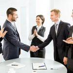 Rèn luyện kỹ năng giao tiếp