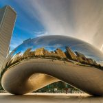 Những địa điểm tham quan miễn phí nổi tiếng của Chicago