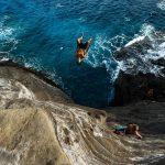 Những điểm ngắm cảnh tự nhiên tuyệt đẹp ở Honolulu