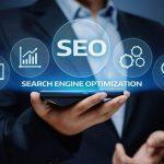 Xu hướng SEO cần cập nhật để giúp bạn thống trị Google
