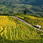 Gợi ý những địa điểm nên đến nhất vào tháng 9 ở Việt Nam