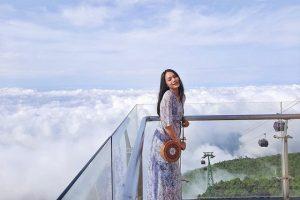4 tuyến cáp treo ngắm cảnh đẹp nhất Việt Nam