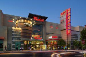 Bỏ túi 3 địa điểm mua sắm lý tưởng ở San Jose
